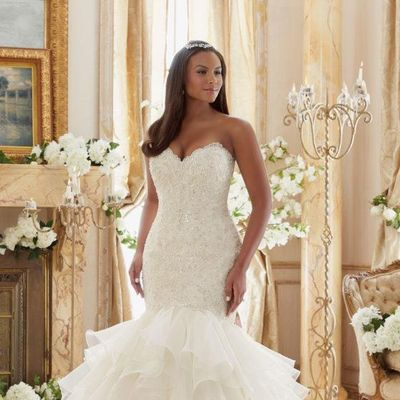 Avatar for Brides By B Bridals & Event Planner Decatur, GA Thumbtack