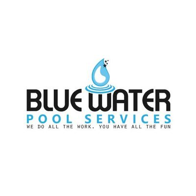 Avatar for Blue Water Pool Services