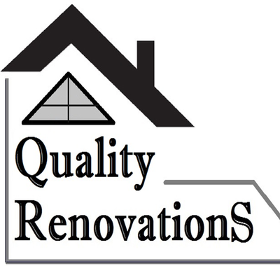 Avatar for Quality Renovations Plano, TX Thumbtack