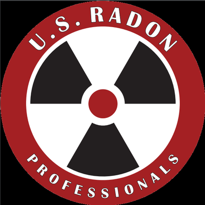 Avatar for U.S. Radon Professionals