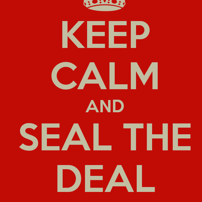 Avatar for SEAL the DEAL Bowling Green, KY Thumbtack