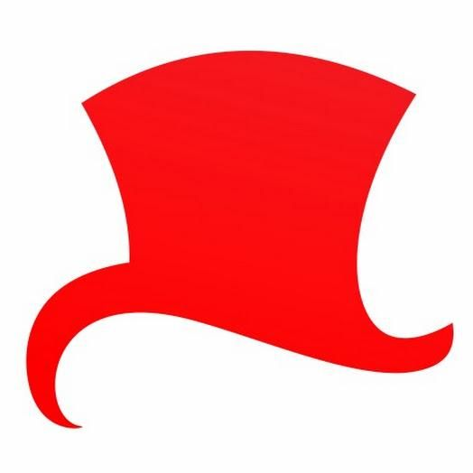 Redhat Moving and Storage