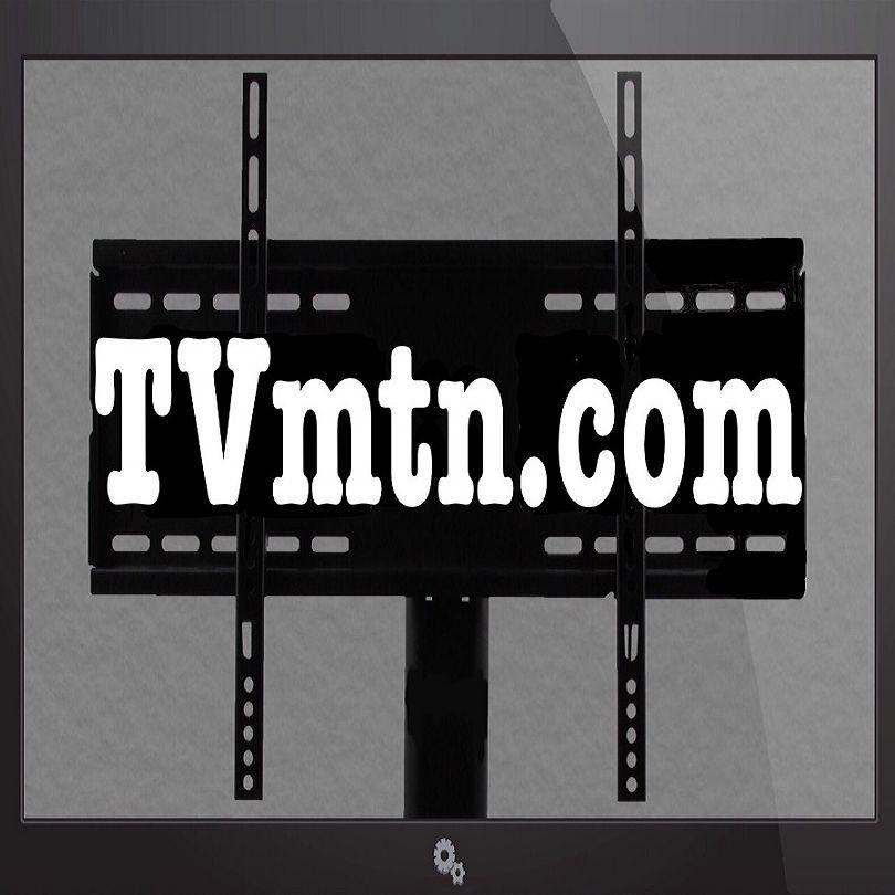 TVmtn.com
