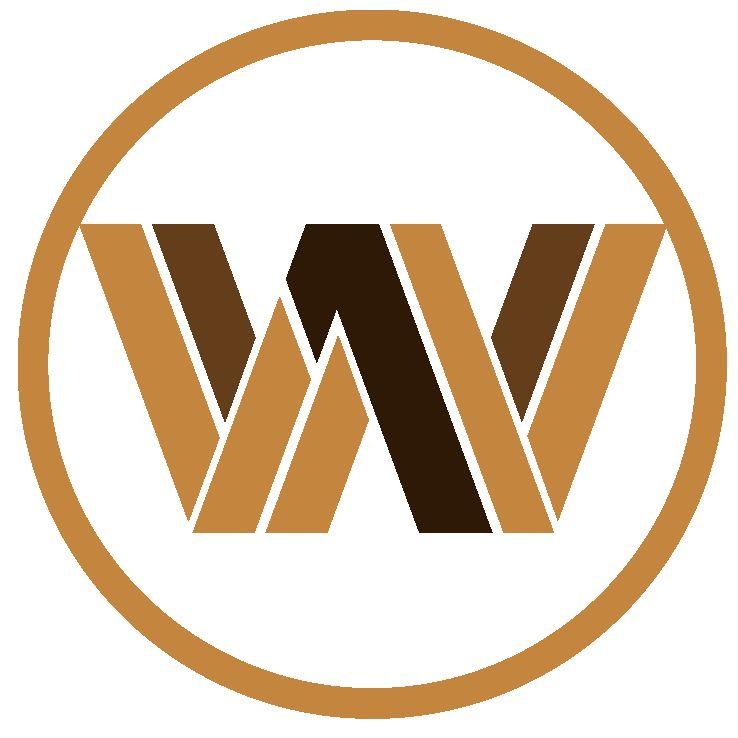 1woodfloors.com