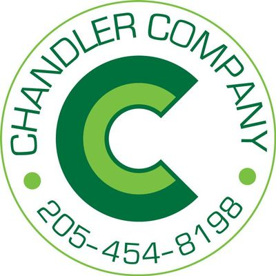 Avatar for Chandler Company LLC