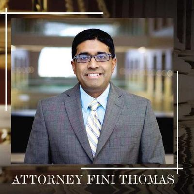 Avatar for FT LAW FIRM, PLLC