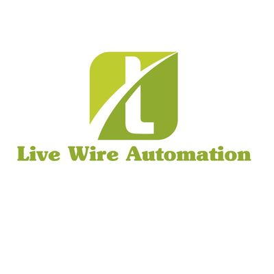 Avatar for Live Wire Automation Smyrna, DE Thumbtack