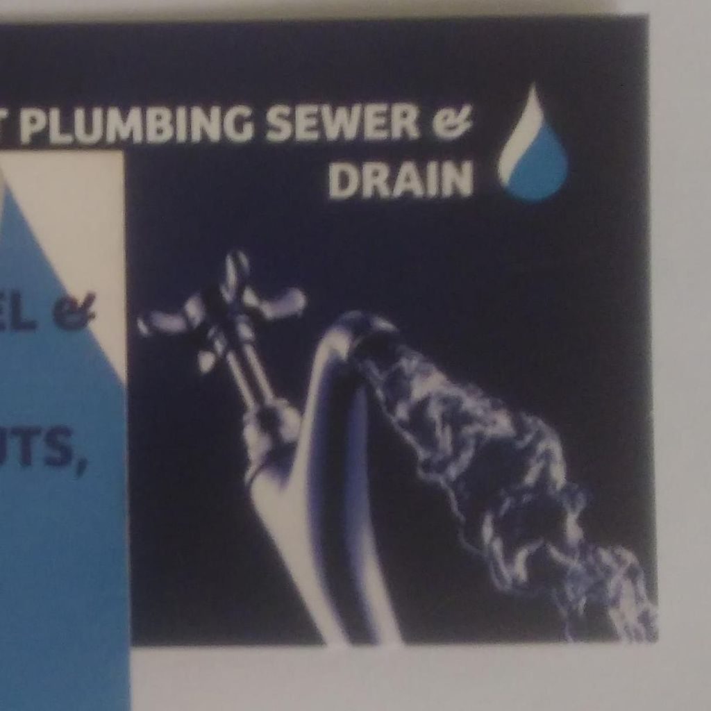 Honest Plumbing Sewer and Drain / Maintenance