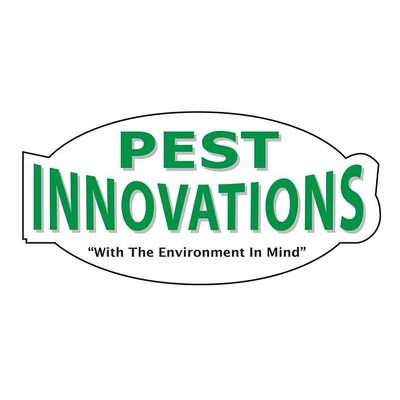Avatar for Pest Innovations