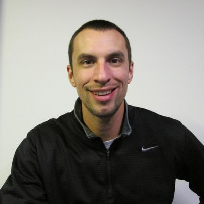 Avatar for Jason Adyniec Personal Training Milwaukee, WI Thumbtack