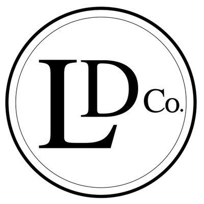 Avatar for Landmark Design Company