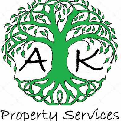 Avatar for AK Property Services Hampton, NH Thumbtack