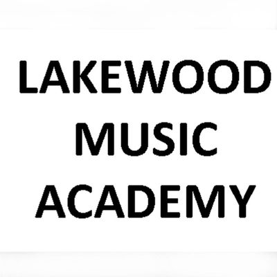 Avatar for Lakewood Music Academy