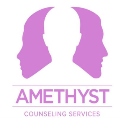 Avatar for Amethyst Counseling Services
