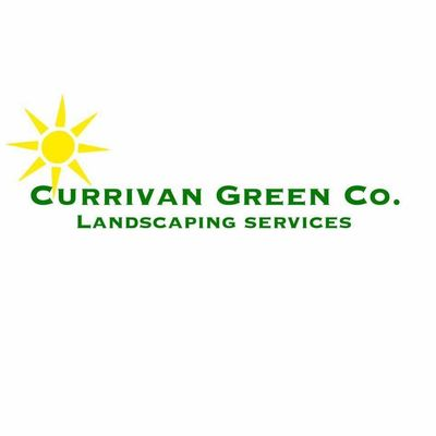Avatar for Currivan Green Landscaping, INC
