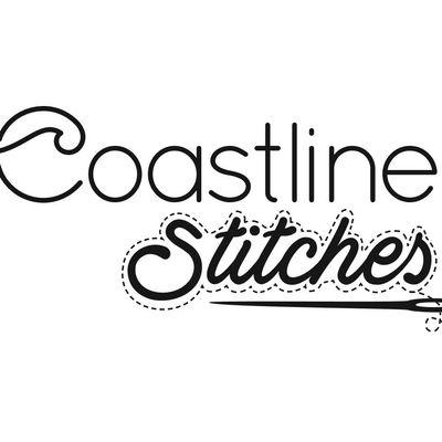 Avatar for Coastline Stitches Long Beach, CA Thumbtack
