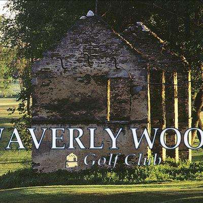 Avatar for Waverly Woods Golf Club