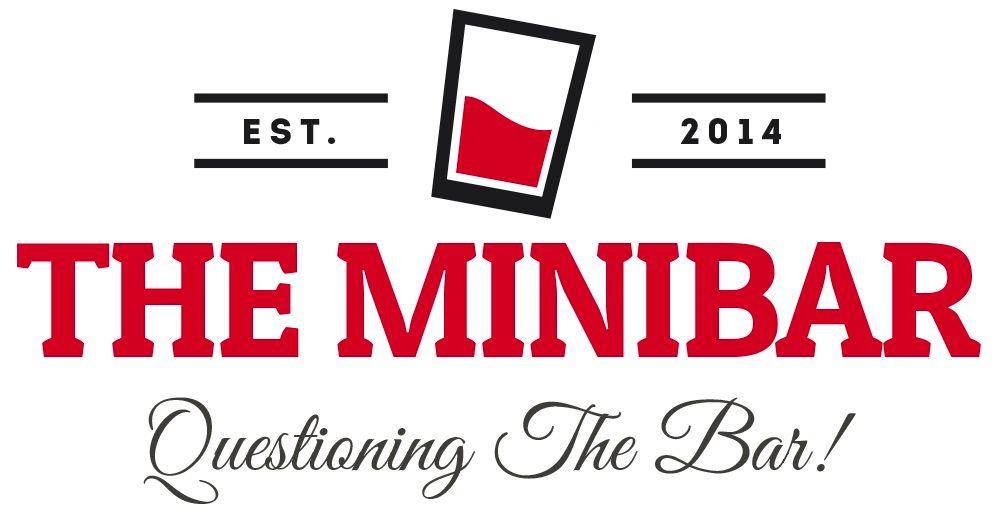 The MiniBar: Questioning The Bar! LLC