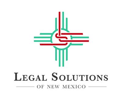 Avatar for Legal Solutions of New Mexico, LLC Albuquerque, NM Thumbtack