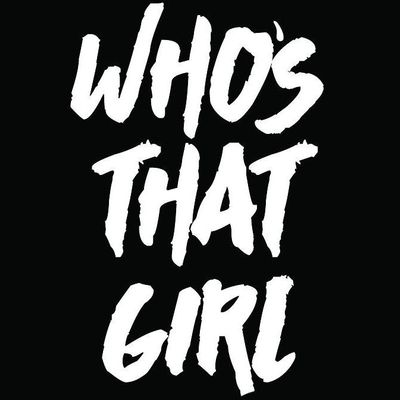Avatar for Who's That Girl