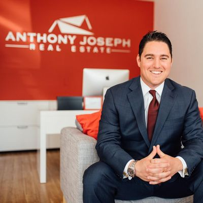 Avatar for Anthony Joseph Real Estate Westborough, MA Thumbtack