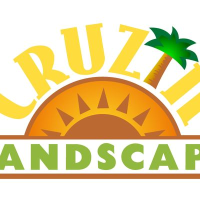Avatar for cruzin landscape Chico, CA Thumbtack