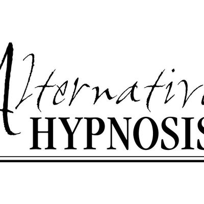 Avatar for North Country Hypnosis