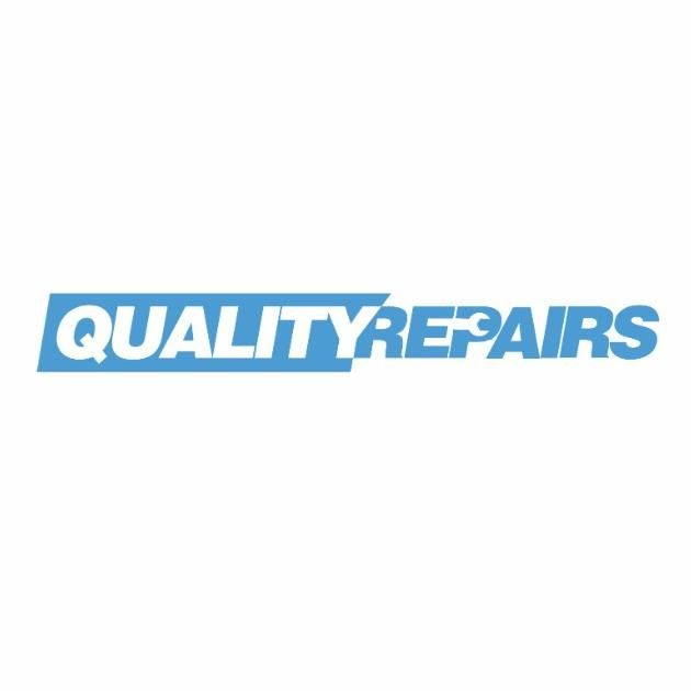 Quality Repairs Group
