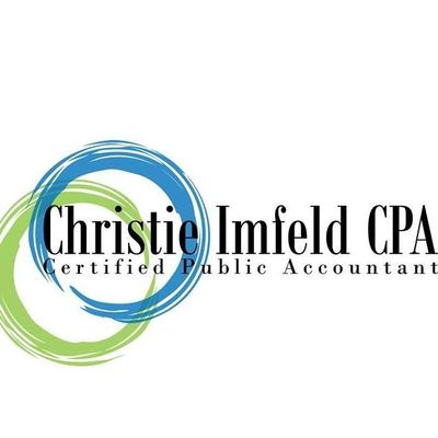 Avatar for Christie Imfeld CPA LLC West Chester, OH Thumbtack