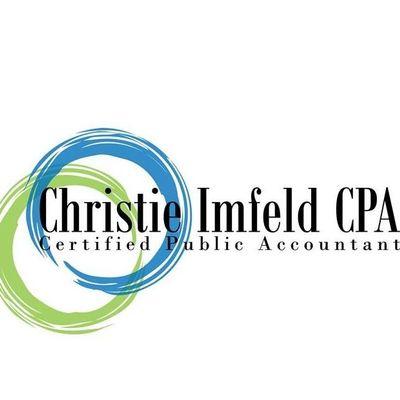 Avatar for Christie Imfeld CPA LLC