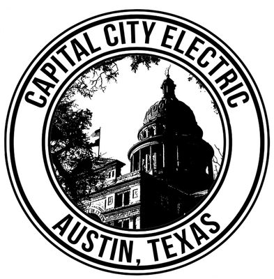 Avatar for Capital City Electric Austin, TX Thumbtack