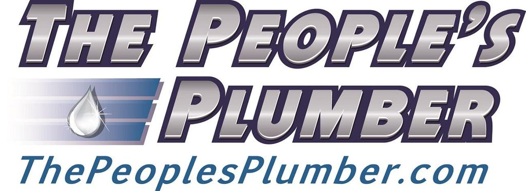 The People's Plumber