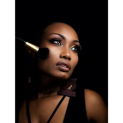 Avatar for Makeup by Tashi