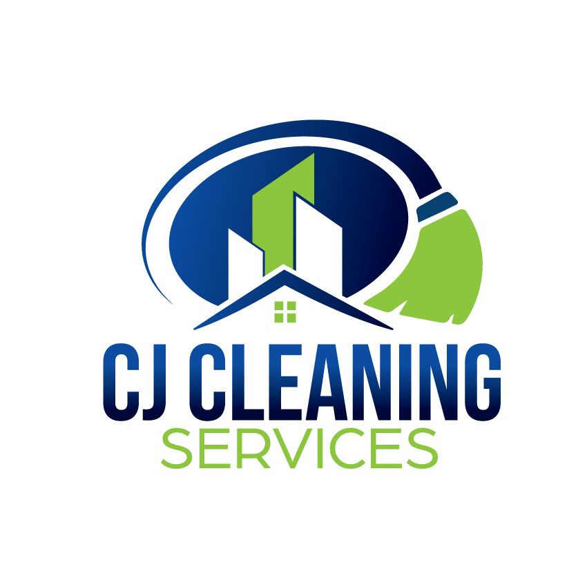 CJ Cleaning Services, LLC
