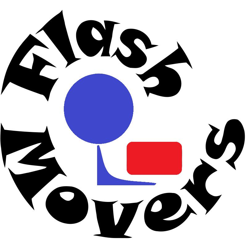 Flash Movers San Diego