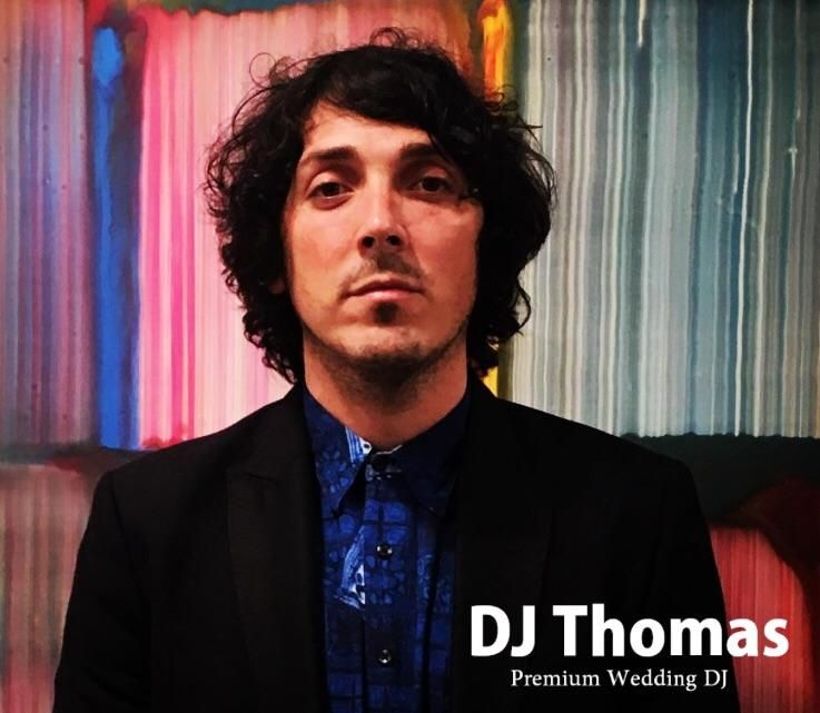 DJ DaHeart