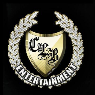 Avatar for CLB Entertainment Tampa, FL Thumbtack