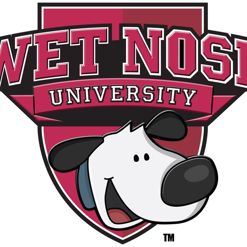 Wet Nose University - Dog Training Tampa