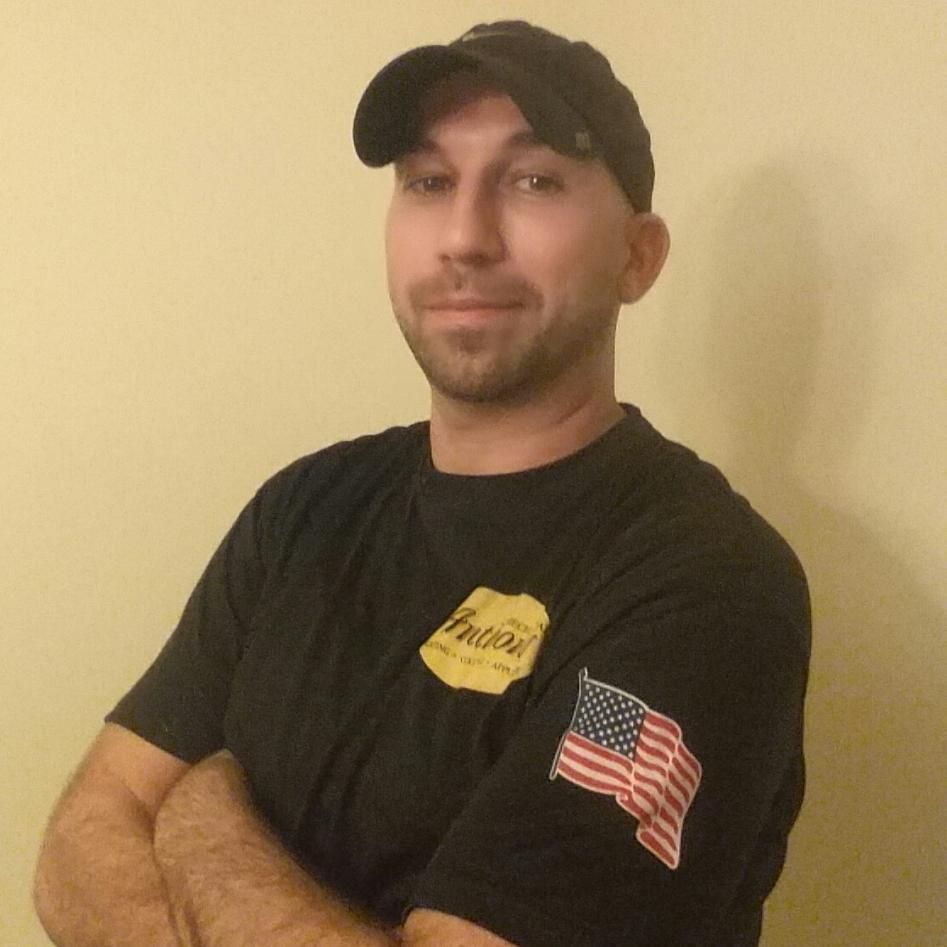Anthony Mechanical Heating Cooling and Applianc...