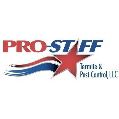 Avatar for Pro-Staff Termite and Pest Control, LLC. Orlando, FL Thumbtack