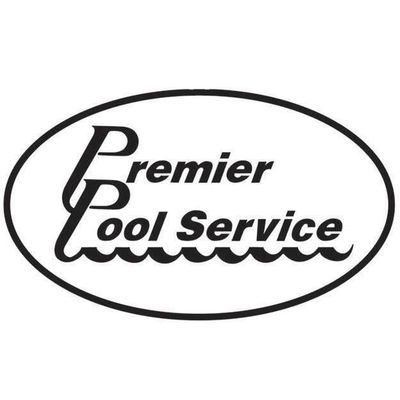 Avatar for Premier Pool Service Georgetown, TX Thumbtack