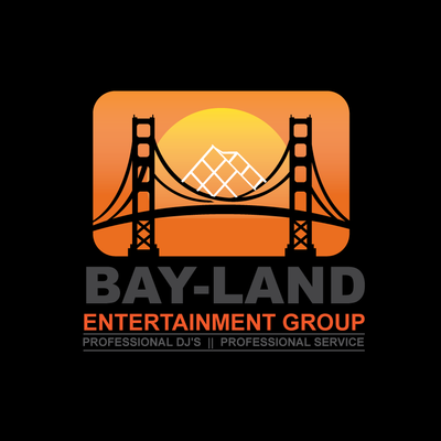Avatar for Bay-Land Entertainment Group DJ's and Video DJ's