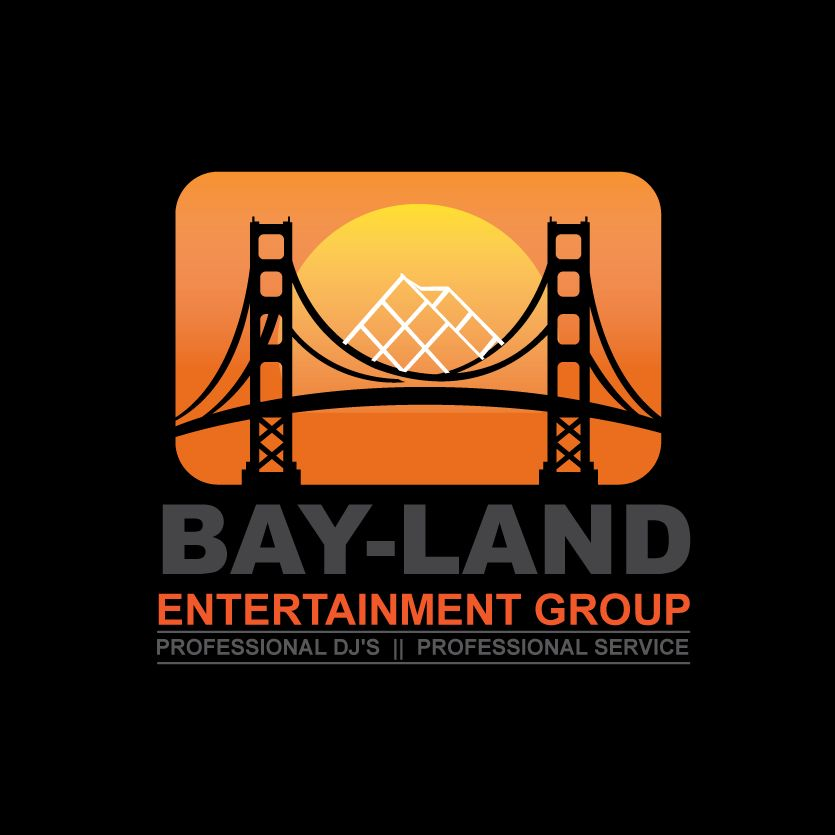 Bay-Land Entertainment Group DJ's and Video DJ's