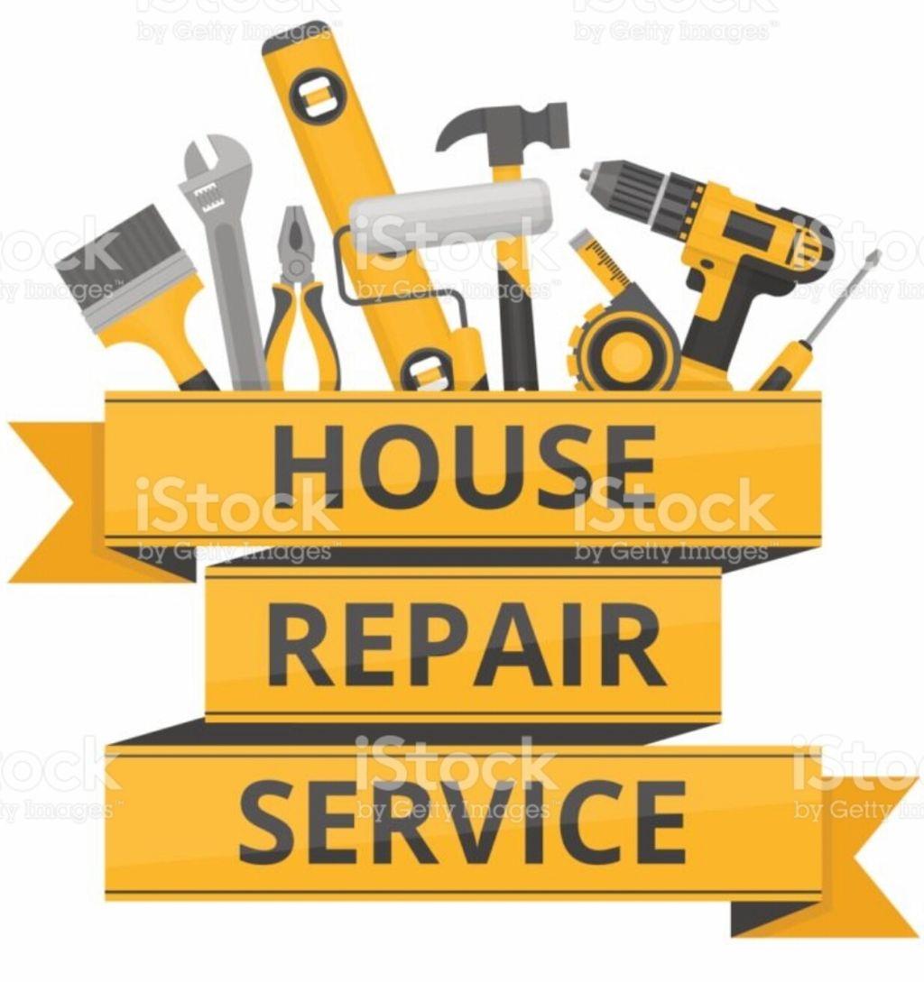 HD Handyman And Construction