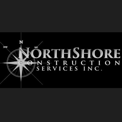 Avatar for Northshore Roofing Repair And Construction