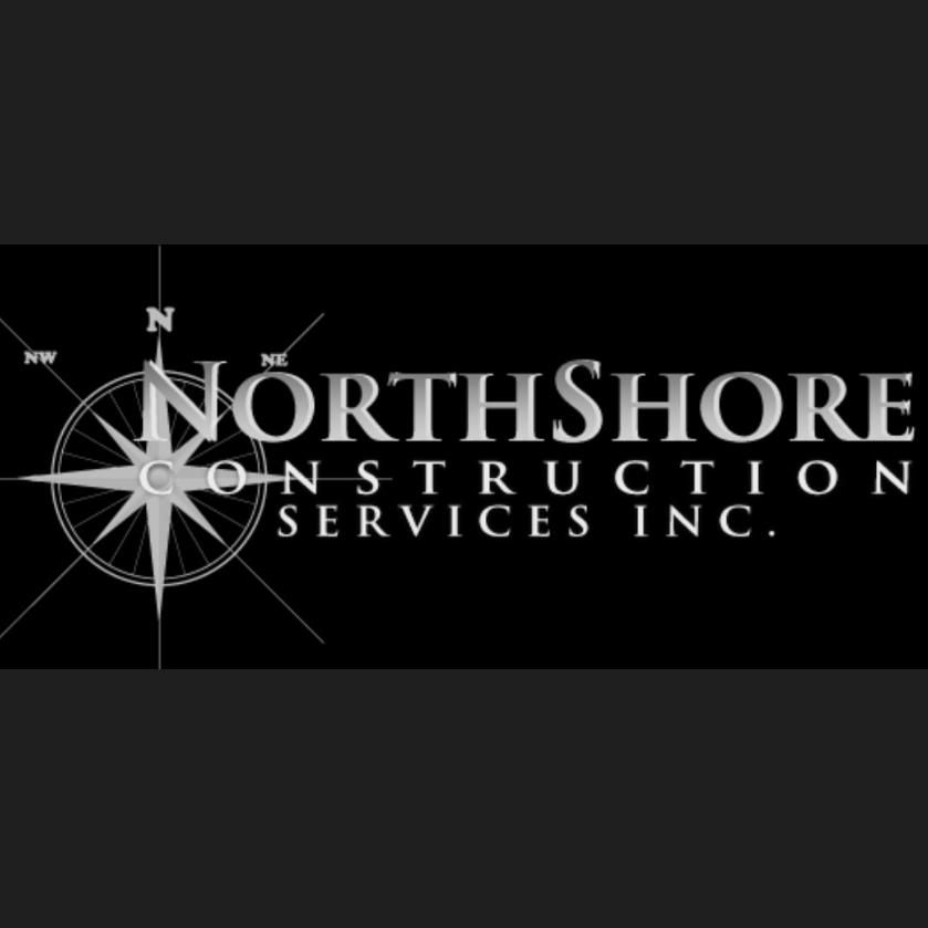 Northshore Roofing Repair And Construction