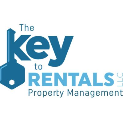 Avatar for The Key to Rentals, LLC Victor, NY Thumbtack