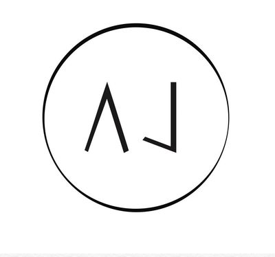 Avatar for Austin Jarchow Golf and Fitness Kansas City, MO Thumbtack