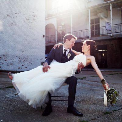 Avatar for Infocus Weddings Louisville, KY Thumbtack