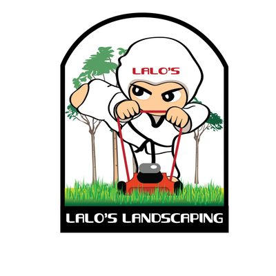 Avatar for Lalo's Landscape LLC Lawrenceville, GA Thumbtack